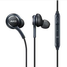 Original Samsung AKG Stereo Headphones Headset Earphone for galaxyS8 S8plus