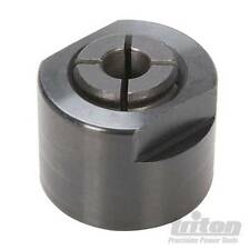 Router Collet 6mm TRC006 6mm Collet Routers Plunge Routers