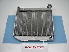 TRX 2008 TRX 450ER RADIATOR VERY NICE 450 R 450R  ENGINE MOTOR