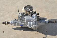 Buy hydrostatic transmission k71