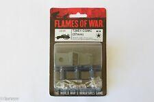 Flames of War T28E1 CGMC (37mm) US161 World War II
