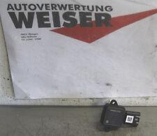 BMW 5er E60 560L 7520519 5WK97502 Luftmassenmesser Bj.2006