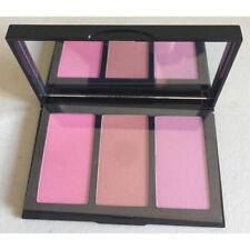 Bobbi Brown Pink Cheek Palette - (0.15 oz)