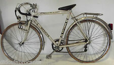 rare former bike race vintage child hiker MERCIER special TOUR DE FRANC