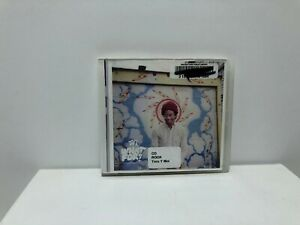 Toro Y Moi: What For? (CD)