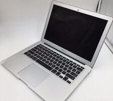 """Apple MacBook Air 13.3"""" Intel Core i5 4GB RAM 64GB SSD MD628LL/A"""