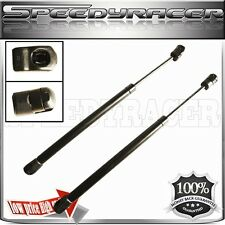 Front Hood Lift Supports Shocks Gas Spring for Ford 1997-2004 F-150  2pcs