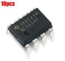 10 transistor Special Offers: Sports Linkup Shop : 10
