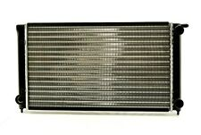 Kühler Autokühler VW CADDY SCIROCCO TOLEDO I 1 GOLF 1