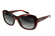16 140 3N #291 19 Ralph Lauren Sonnenbrille//Sunglasses RL8116 5354//71 57