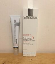 La Roche-Posay Redermic R Intensive Anti-Aging Treatment 1oz