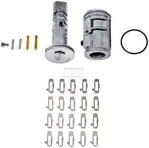 Ignition Lock Cylinder Dorman 924-722 ULTRA FAST SHIPPING