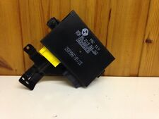 BMW E36 3 series PDC Parking Distance Control Unit Sensor ECU  -  8364152