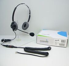Add330/02 Nc Headset for Cisco 6921 6941 7941 7961 7965 7971 7975 8941 8961 9951