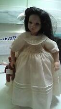 Pauline doll- Stacy