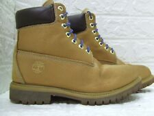 CHAUSSURES CHAUSSON BOTTINE HOMME FEMME TIMBERLAND taille US 9 / 43 (026)