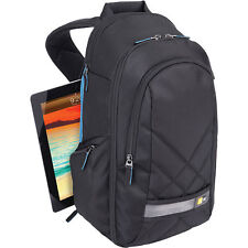 Pro 5D EOS camera tablet backpack bag for Canon CL10 6D Mark ii SL2 7D iii C17