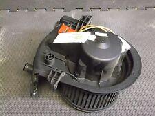 VW Mk3 Golf/Jetta/Cabrio Heater Blower Fan Motor (1993-2002)