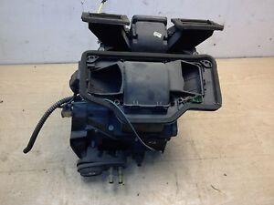 Klima Wärmetauscher Heizungskühler | Opel Astra F