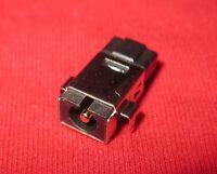 DC POWER JACK ASUS X555LD X555L X555LA X555UJ X555LAB X555DG F555U F555L X555Y