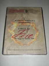Circle of Fire: Siege of Cholm 1942 (New)