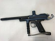WGP Autococker Trilogy Competition Paintball Gun Marker