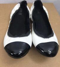 582413bf9ed3 a.n.a Women s 8 Women s US Shoe Size for sale