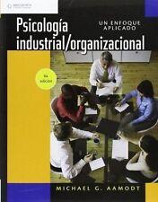 Saggi di psicologia in spagnolo