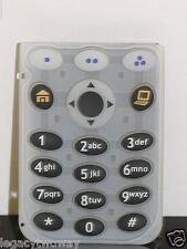 Motorola Oem Xts2500 Model Iii Keypad 7585776c01
