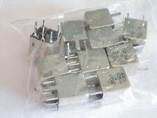 10x Toko 10K Radio Coils KACSK3892A  RF Hobby 10.7MHz 10k-3892 CH17