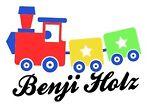 Benji Holz