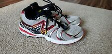 New Balance 870 v2 Mens Athletic Running Shoes Size 10 D