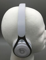 Beats by Dr. Dre Beats EP On Ear Wired Headphone - White - Fast Shipping - H16