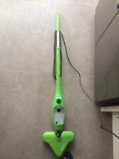 H2O Thane Steam Mop