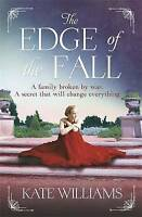The Edge of the Fall, Williams, Kate, Very Good Book