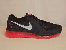 NEW Oregon DUCKS TEAM ISSUED Nike AIR MAX 2014 PROMO Shoes NIB Men's 10