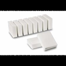 5 Pack Magisch Reinigungsschwamm Melamin Schaum Schwamm Fleck Schmutz Entferner