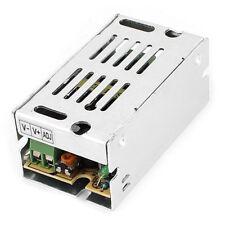 Schaltnetzteil Konverter AC 110-220V 12V 1A 12W fuer LED Streifen Licht W8J M1H2