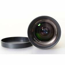 Hasselblad/Carl Zeiss distagon fe TCC t 50mm 1:2.8 - 2,8/50 t * TCC