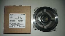 Valvola di ritegno a disco DCV3  Dn 40 Spirax Sarco Melt N. Y8