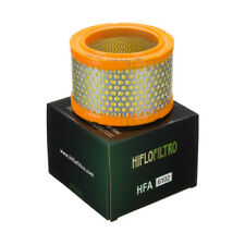 Filtro de aire APRILIA PEGASO 650 (97-04) Hiflo HFA6102