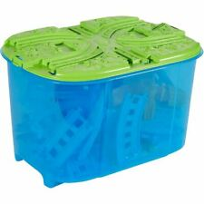 Thomas & Friends Trackmaster Train Railway Builder Bucket Playset
