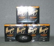 6 x La Troja - Magno Classic Soap  Jabon - 750 g