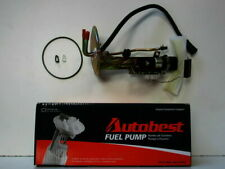 Autobest F1209A Fuel Pump And Hanger With Sender