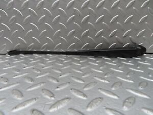 ⚙19239⚙ Mercedes-Benz W123 300D Wiper Arm Bosch Left Side LHD
