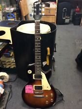 Epiphone By Gibson Electric Guitar (GS)