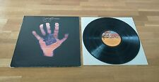 George Harrison Living In The Material World USA LP Apple SMAS3410 The Beatles