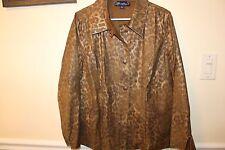 susan graver coat, womans jacket