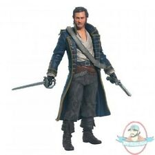 Assassin's Creed IV Series 1 Benjamin Hornigold Action Figure McFarlane