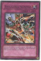 Yu-Gi-Oh! Force Of The Breaker FOTB-EN Cards Pick From List  1st Edition